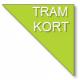 KORT-small