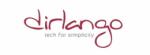 Dirlango-logo-260x95