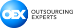 OEX-logo-big