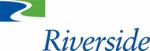 Riverside_company_logo-260x89
