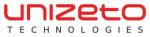 Unizeto-260x64