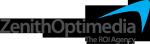 ZenithOptimedia_logo-150x44