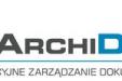 archidoc-logo-150x100