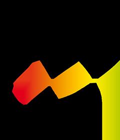 bohemia_int-_logo_white_bg